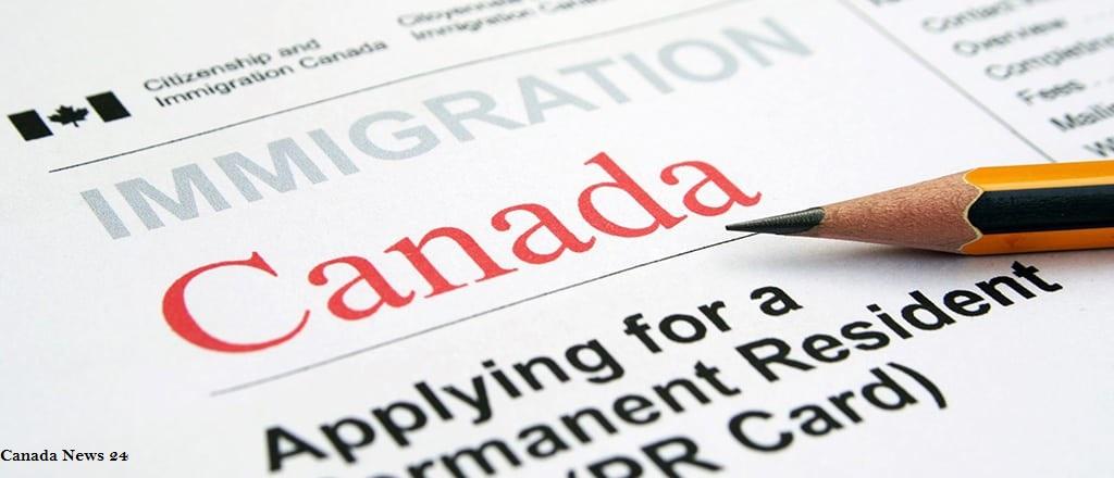 شروط الهجرة الى كندا و الوقت اللازم لاتمام عملية الهجرة - كندا نيوز 24
