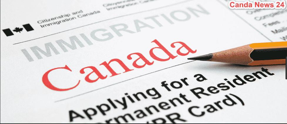 سبعة أسباب تمنع الناس من الحصول على تأشيرة إقامة دائمة في كندا