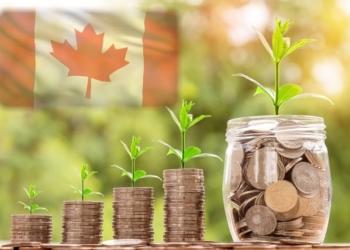 كم من المال تحتاج للهجرة إلى كندا؟