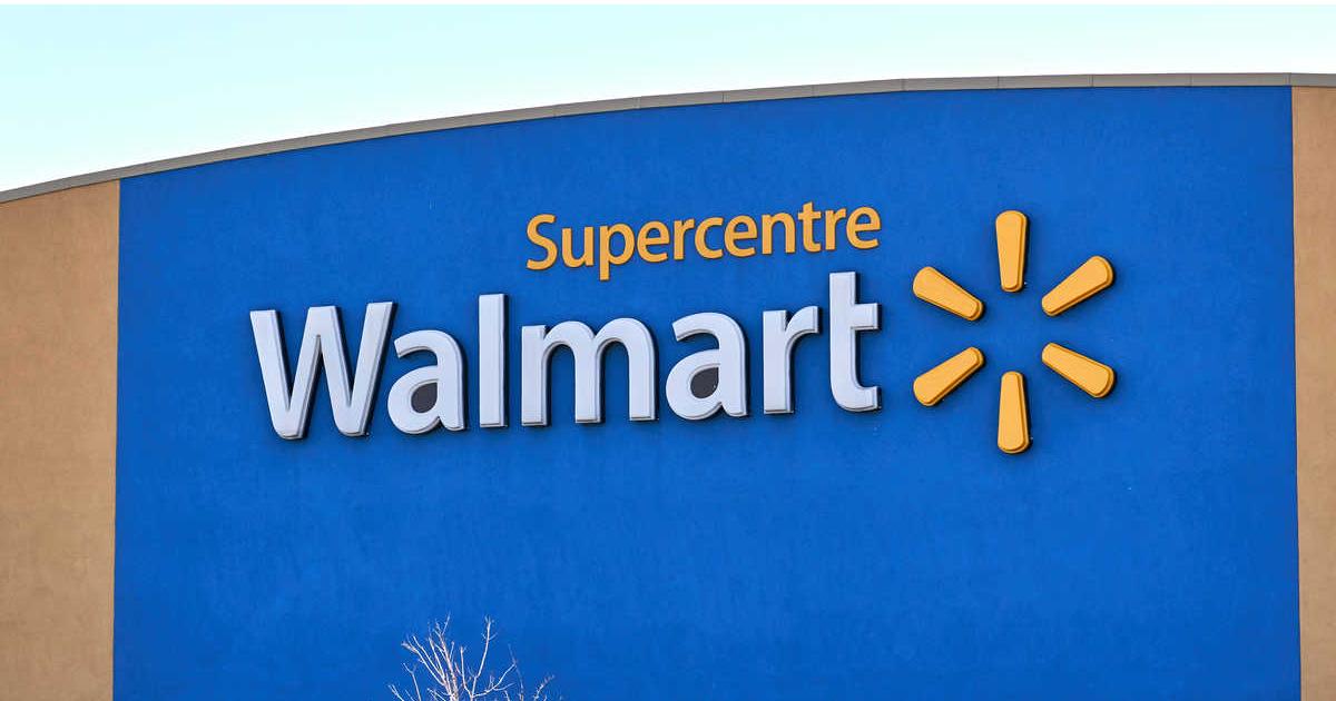 تسعة حيل يمكنك من خلالها توفير المال عند شرائك من متاجر Walmart Canada