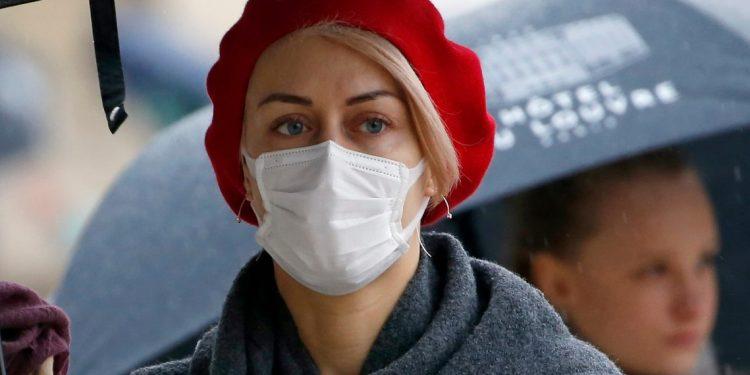 الشفاء من كورونا في كندا