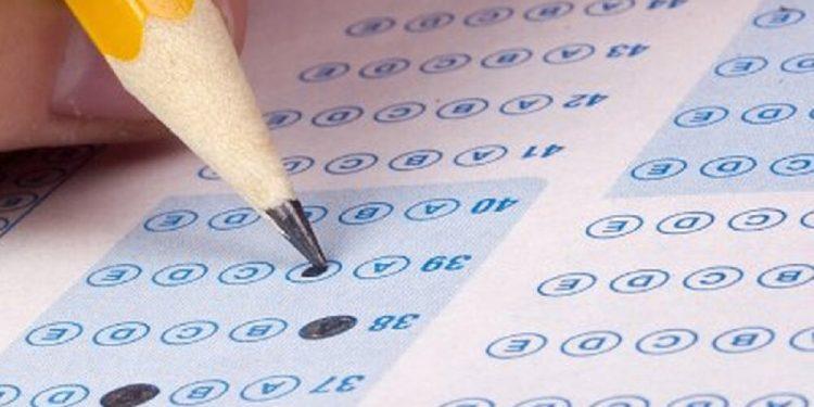 امتحان الجنسية الكندية