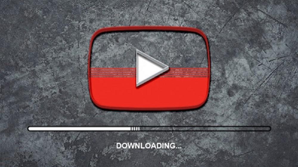 تحميل من اليوتيوب مباشرة لأي مقطع فيديو بدون برامج