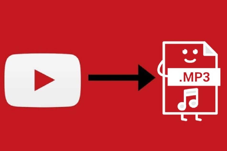 برنامج تنزيل اغاني من اليوتيوب mp3