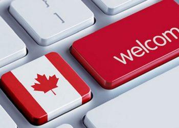 شروط الهجرة الى كندا للمصريين 2020