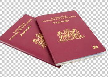 ما هي الدول التي يدخلها الجواز الهولندي بدون فيزا ؟