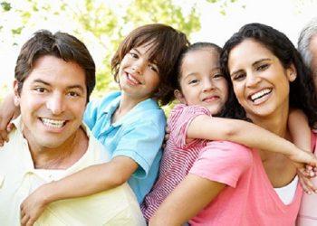 رعاية الأسرة في كندا