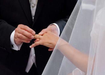 رعاية الزوج في كندا