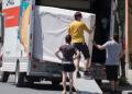 373 أسرة في كيبيك بدون سكن مع بداية يوليو