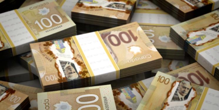 البحث عن فائز بـ 44 مليون دولار في أونتاريو