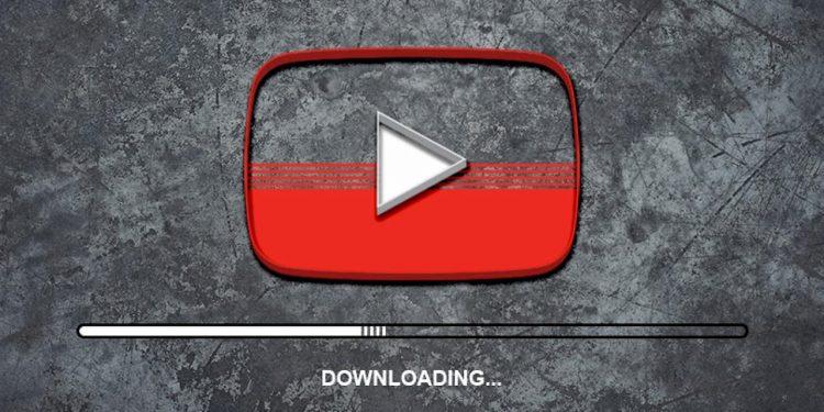 من اليوتيوب تحميل