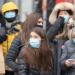 كيبيك: 28 حالة وفاة و1138 إصابة جديدة بفيروس كورونا