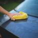 اونتاريو: امرأة تدفع 899 دولارا مقابل تنظيف سيارتها