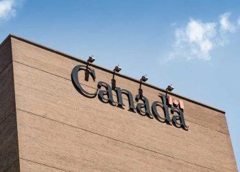 وظائف للمبتدئين لدى وكالة الإيرادات الكندية بأجور تصل إلى 47 ألف دولار سنوياً