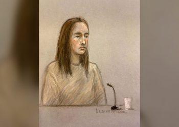اعتقال ممرضة بتهمة قتل ثمانية رضع في مستشفى بريطاني