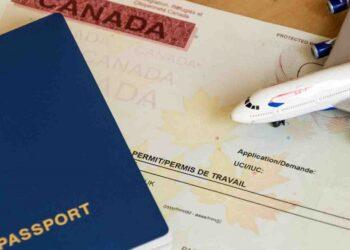 موقع التسجيل في قرعة الهجرة الى كندا