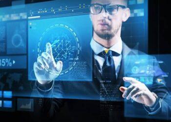 أهم 10 وظائف في المستقبل