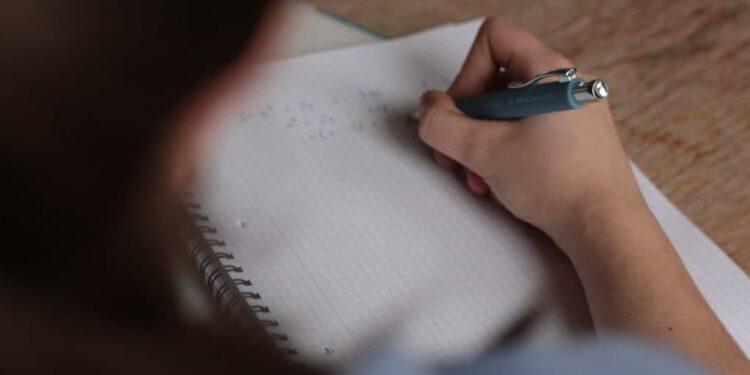 مجلس مدارس مونتريال يعلن إلغاء امتحانات نهاية العام وامتحانات المقاطعات