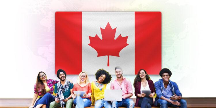 تعرف على أبرز الكلمات العامية التي لن تسمعها إلا في كندا
