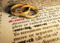 قانون الطلاق في كندا