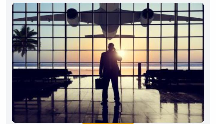 السفر بقصد شراء جنسيات رخيصة