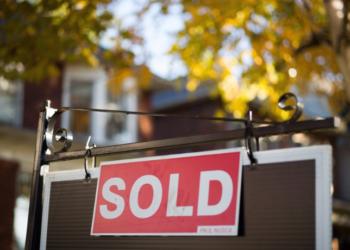 الكشف عن المناطق التي ازدادت فيها أسعار المنازل بشكل كبير في تورنتو بعد جائحة كورونا