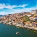 بريطانيا: على الرغم من تصنيفها ضمن القائمة الكهرمانية لاتزال البرتغال آمنة للسفر