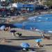 إسبانيا تفتح أبوابها أمام السياح البريطانيين الحاصلين على لقاحهم