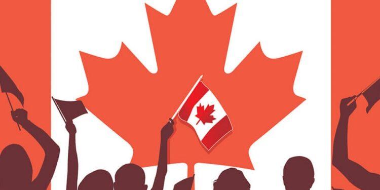 اريد الهجرة إلى كندا مجانا