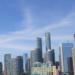مجموعة EasyPark تصنف تورنتو كواحدة من أفضل المدن الذكية في العالم لأسباب عديدة